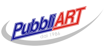 PUBBLIART Logo