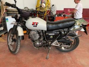 IMG 7101
