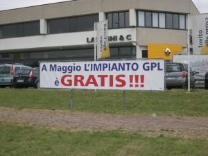 IMGP5314