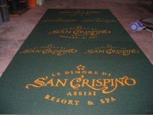 San Crispino